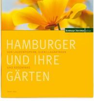 Reihen- und Buchgestaltung für das Hamburger Abendblatt