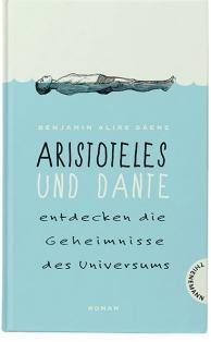 Umschlaggestaltung für den Thienemann Verlag
