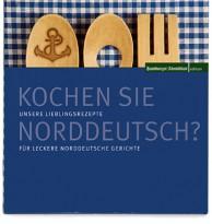 Reihen- und Buchgestaltung für das Hamburger Abendblatt mit Illustrationen
