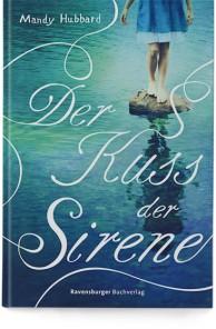 Umschlaggestaltung für den Ravensburger Buchverlag