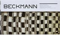 Mailing und Produktkataloge für das Möbelhaus Beckmann