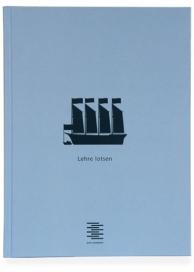 Publikation für die HAW Hamburg