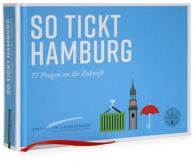 Buchgestaltung mit Illustrationen und Infografiken für das Hamburger Abendblatt