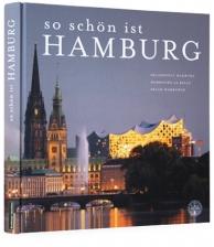 Buchgestaltung für das Hamburger Abendblatt