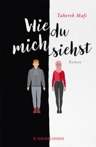 Umschlaggestaltung für S. Fischer Verlage